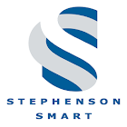 Smart App icon
