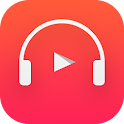 Tuner - elegant music player