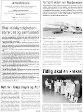Photo: 1985-3 side 2