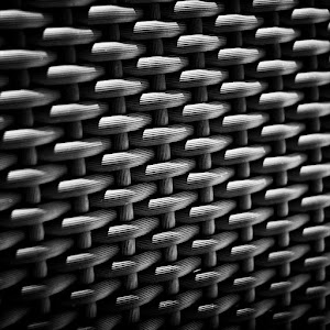 20100117---Chair-Back-0061a.jpg