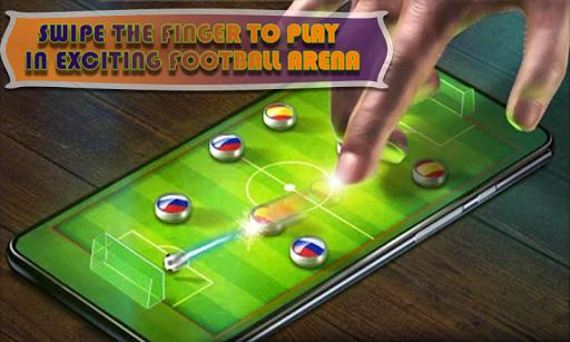 Soccer World Cup Dream 2018⚽ 1.6 screenshots 1