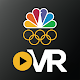 NBC Sports VR by Olympic Broadcasting Services SL icon