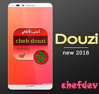 جديد الدوزي - Douzi New 2018 - náhled