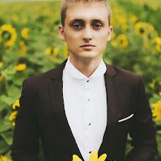 Wedding photographer Arseniy Rublev (ea-photo). Photo of 24.04.2014