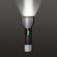Shake Flashlight apk
