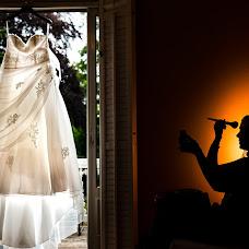 Wedding photographer Jorik Algra (JorikAlgra). Photo of 29.08.2018