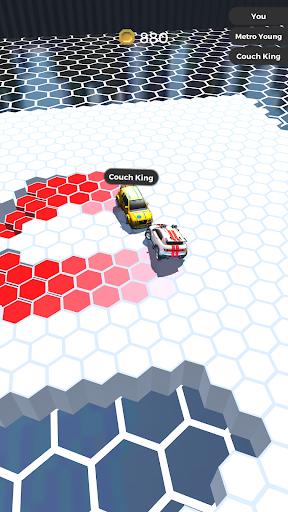 RacerKing apktram screenshots 3