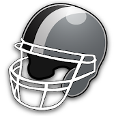 Oakland Football News Android APK Download Free By Id8 Labs