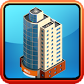 Real Estate Tycoon: Empire