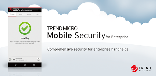Enterprise Mobile Security - Apps on Google Play