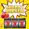 com.fruit.cherry.madnes