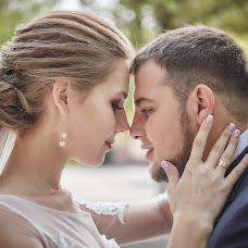 Wedding photographer Petr Millerov (PetrMillerov). Photo of 15.10.2018