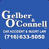 Buffalo Car Accident App