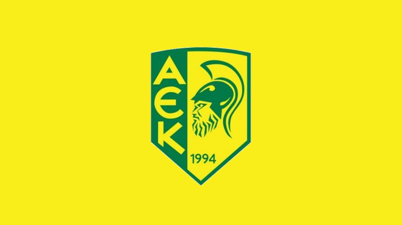Watch AEK Larnaca FC live