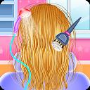 Little Bella Braided Hair Salon APK