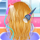 Little Bella Braided Hair Salon 1.0.0
