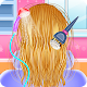 Little Bella Braided Hair Salon Download for PC Windows 10/8/7