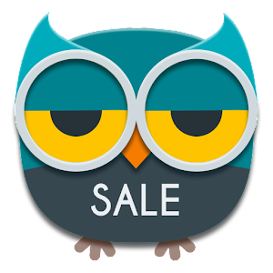 BELUK ICON PACK v1.3 APK