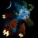 The Fleet Icon