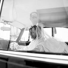 Wedding photographer Piernicola Mele (piernicolamele). Photo of 08.10.2015