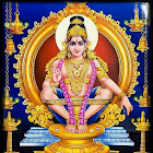 Harivarasanam - Sabarimala Ayyappa icon