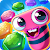 Bee Brilliant Blast file APK for Gaming PC/PS3/PS4 Smart TV