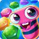 Bee Brilliant Blast - Androidアプリ