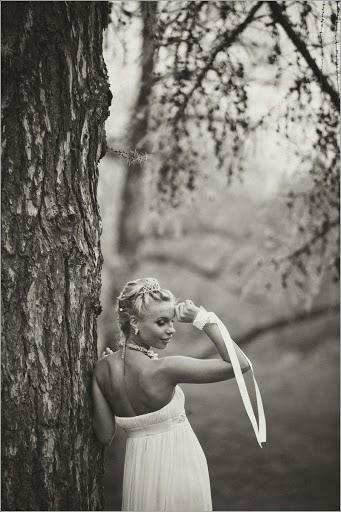 Wedding photographer Sergey Nikitin (medsen). Photo of 04.02.2015