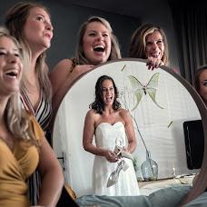 Wedding photographer Manola van Leeuwe (manolavanleeuwe). Photo of 13.09.2018