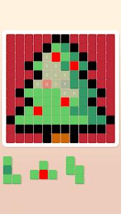 Pixaw Puzzle 5