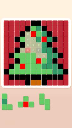 Pixaw Puzzleのおすすめ画像5