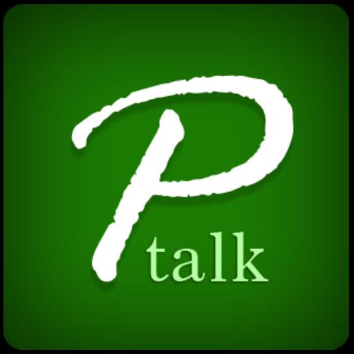 P-Talk - Apps on Google Play