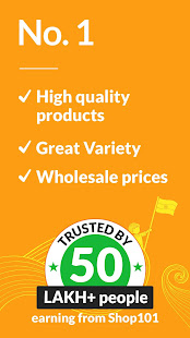 Products @ Wholesale Price