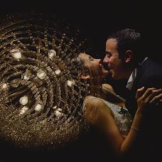 Wedding photographer Ney Sánchez (neysanchez). Photo of 27.09.2015