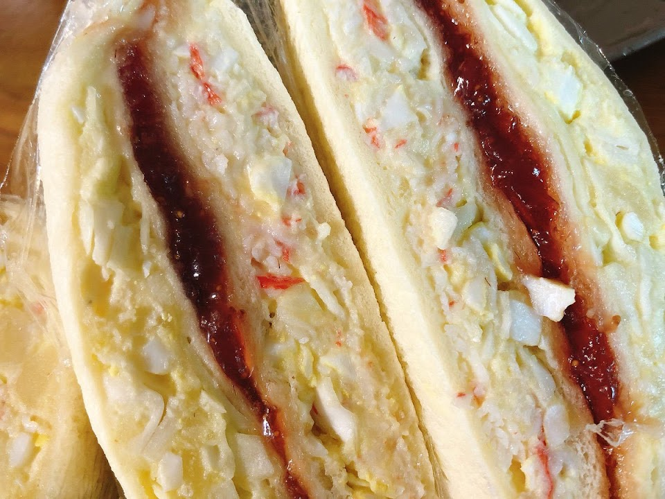 sandwich inkigayo