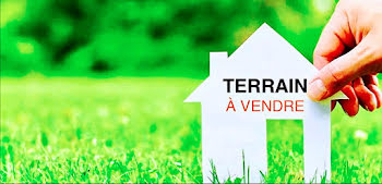 terrain à Mirambeau (17)