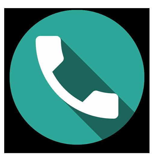 Fake Call- Prank