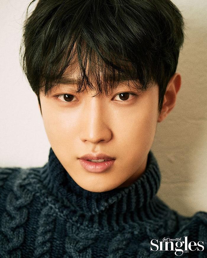 Jinyoung-Singles-1