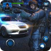 Game SWAT Squad : Counter Terrorist War APK for Windows Phone