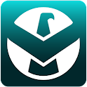 BanjeCel icon