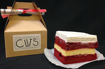 Photo: Graduation CUTS® w/diploma