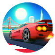 Horizon Cha.. file APK for Gaming PC/PS3/PS4 Smart TV