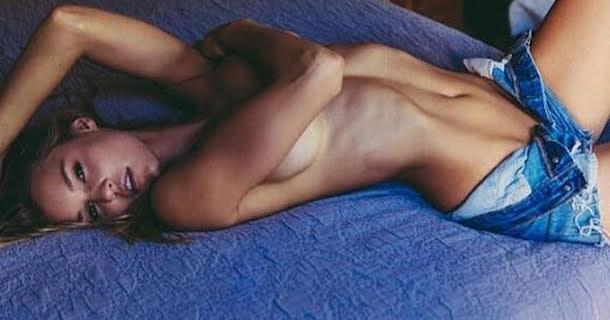 Hvad er bivirkningen af analsex