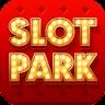 Slotpark – FREE Slots