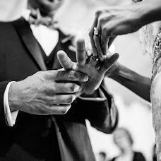 Wedding photographer Martín Lumbreras (MartinLumbrera). Photo of 17.02.2018