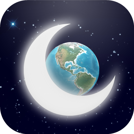 Midnight in a Perfect World 娛樂 App LOGO-APP試玩
