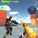 Zombie First Person Shooter APK