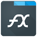File Explorer icon