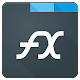 File Explorer v5.1.0.25 Plus + Root