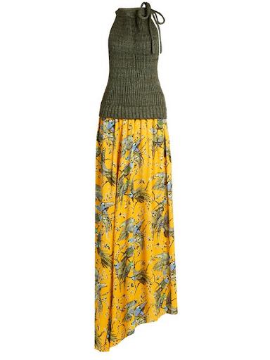 loewe-paulas-ibiza-dress